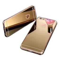 Coque IPhone 6 Plus/6S Plus Mon Beau Mirroir - Différent coloris