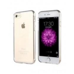 Coque IPhone 7/8 Plus Slim Ultra - Différent coloris