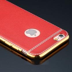 Coque IPhone 7/8 Business Style - Différent coloris