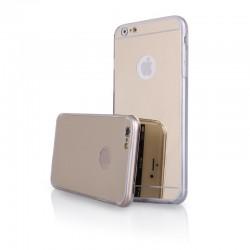 Coque IPhone 7/8 Mon Beau Mirroir - Différent coloris