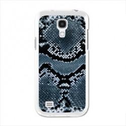 Coque rigide Samsung Galaxy S4 personnalisée