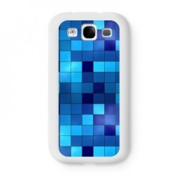 Coque rigide Samsung Galaxy S3 mini personnalisée