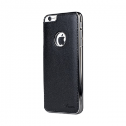 Coque IPhone 6/6S UNIICO