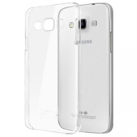 coque ultra fin galaxy s6 edge plus