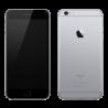 Réparation IPhone 6S Plus