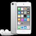 Réparation Ipod Touch 6
