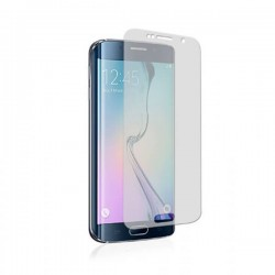 Verre trempé 0,3mm Samsung Galaxy Grand 2 - Protection 9H