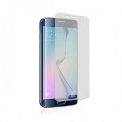 Verre trempé 0,3mm Samsung Galaxy J5 - Protection 9H
