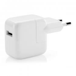 Adaptateur secteur USB 10 Watts chargeur IPad - OFFICIEL Apple