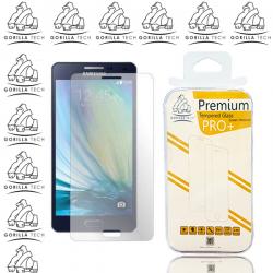 Verre trempé Premium Samsung Galaxy A5 - Gorilla Tech