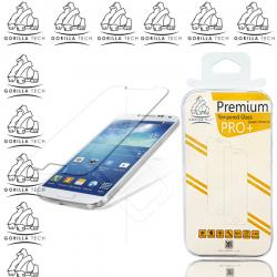 Verre trempé Premium Samsung Galaxy S4 mini - Gorilla Tech