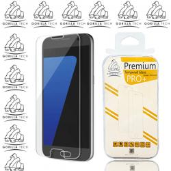 Verre trempé Premium Samsung Galaxy S7 - Gorilla Tech