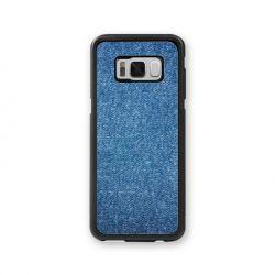 Coque rigide Samsung Galaxy S8 personnalisée