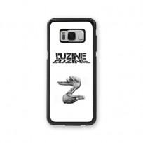 Coque souple Samsung Galaxy S8 l'uZine
