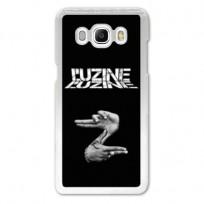 Coque souple Samsung Galaxy J5 2015 l'uZine