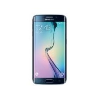 Réparation Samsung Galaxy